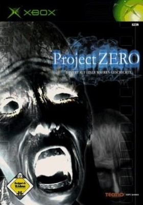ProjectZero_XBOX.jpg