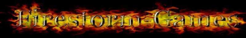 www.FIRESTORM-GAMES.de